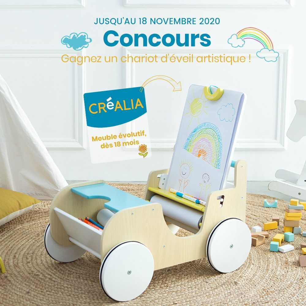 encart_culturacreas_concours_chariot.jpg