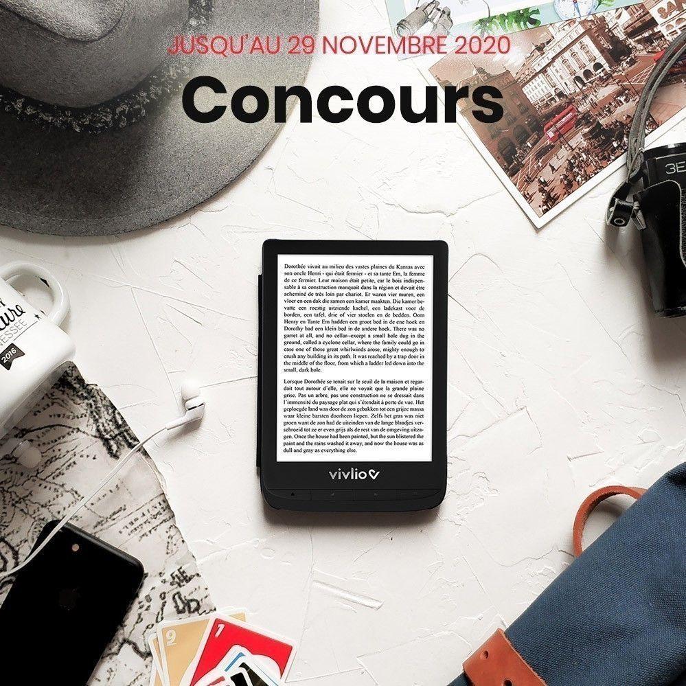 encart_culturalivres_concours_Vivlio_Liseuse.jpg