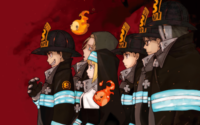 fire-force-cover-2.png