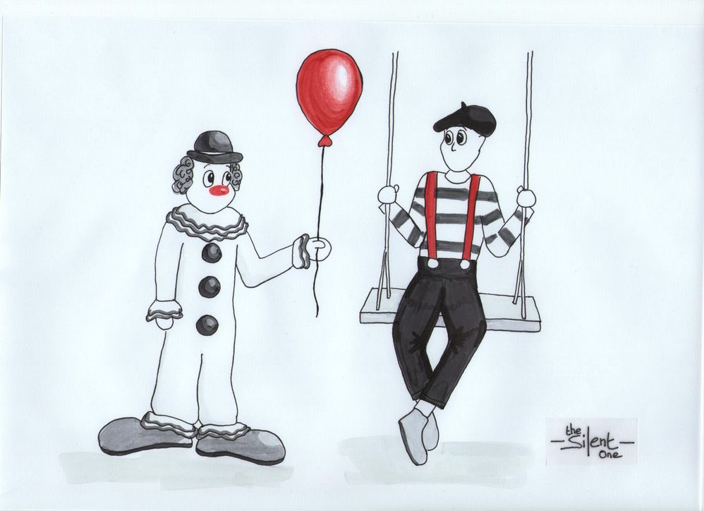 Clown et mime 1.jpg