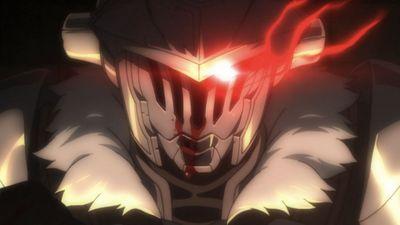 Goblin-Slayer_-Goblins-Crown.jpg