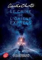 Le crime de l'Orient express.jpg
