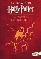 Harry potter ecole des sorciers.jpg