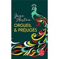 Orgueil-et-prejuges.jpg
