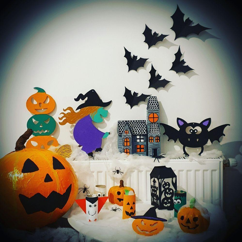 Halloween 2020.jpg