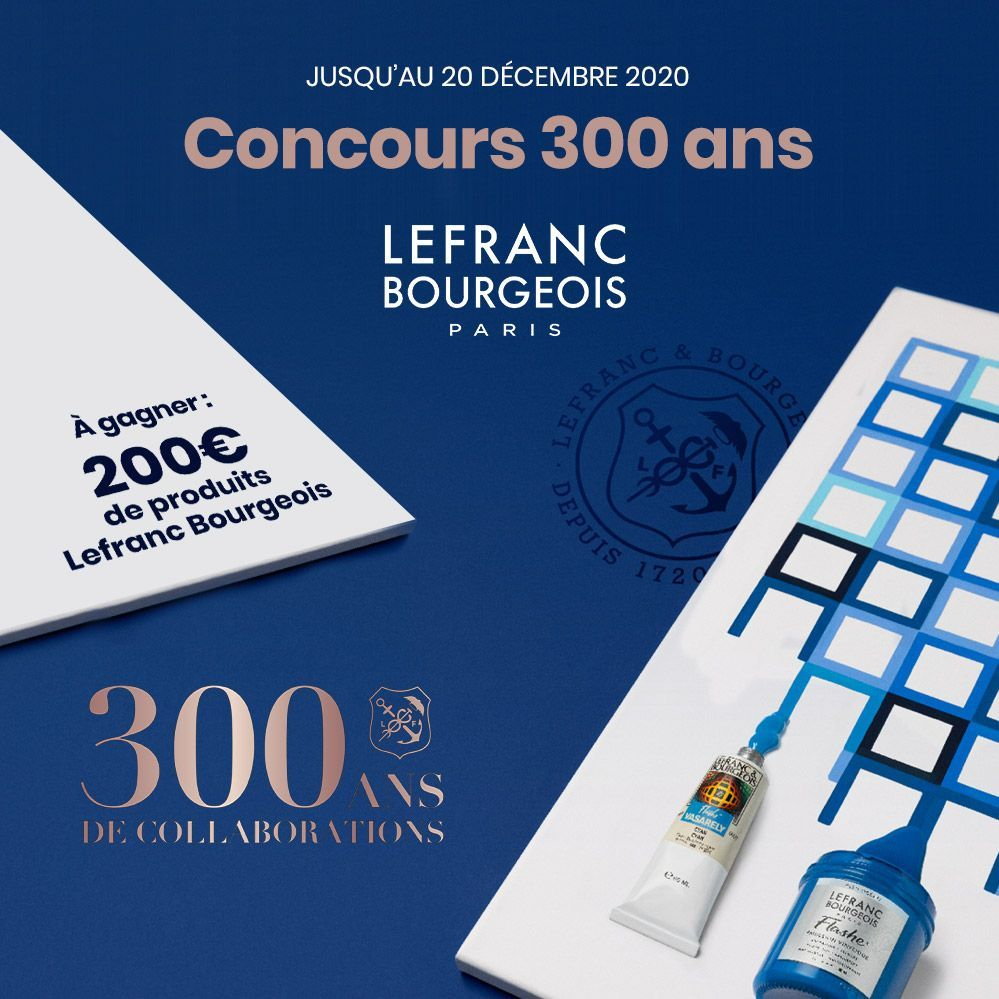 encart_culturacreas_concours_Lefranc.jpg
