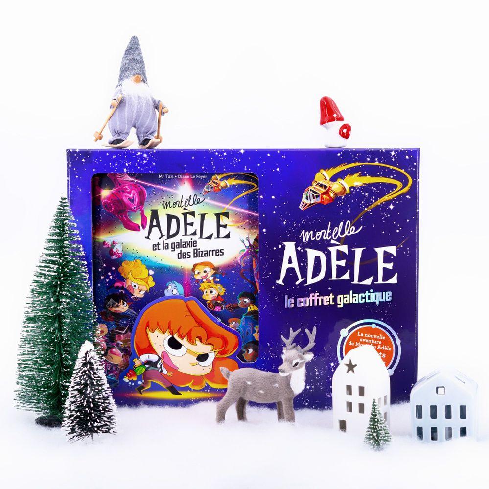 Mortelle Adele - Le coffret galactique.jpg