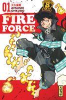 fire-force-manga-volume-1-simple-275101.jpg