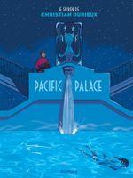 Spirou - Pacific Place.jpg