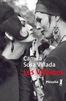 editions-metailie.com-les-vilaines-vilaines-hd.jpg
