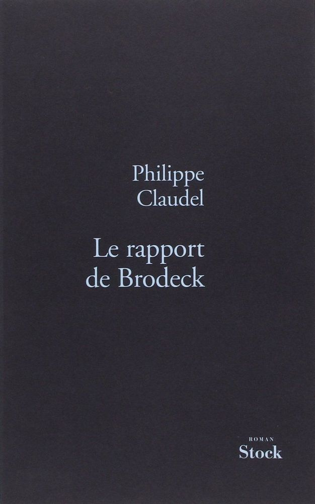 Le rapport de Brodeck.jpg