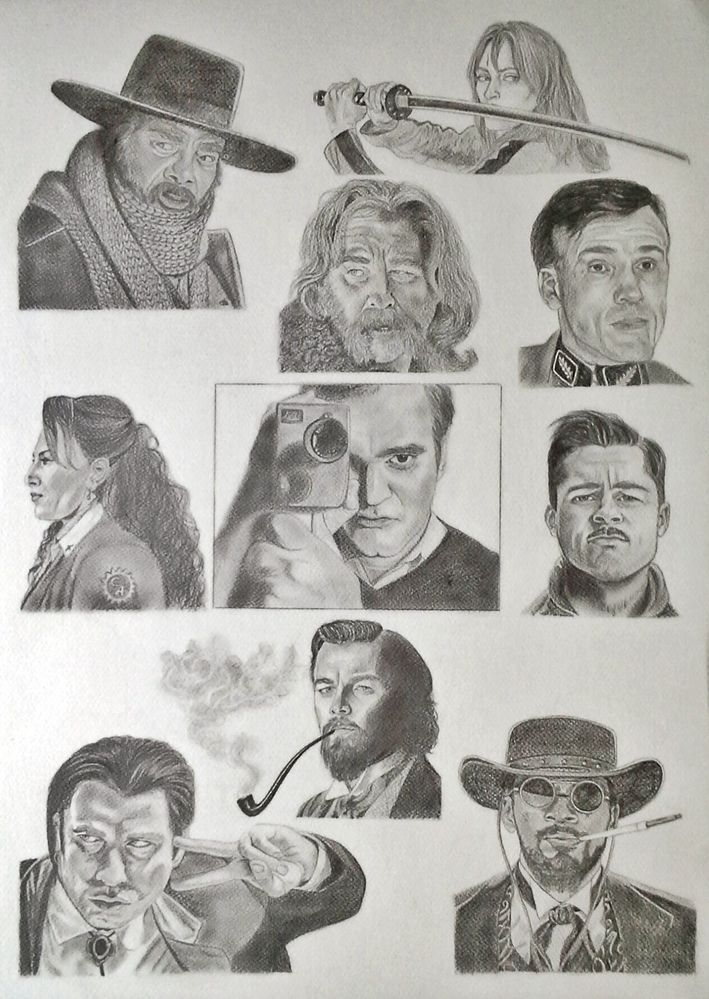 Affiche Tarantino.jpeg