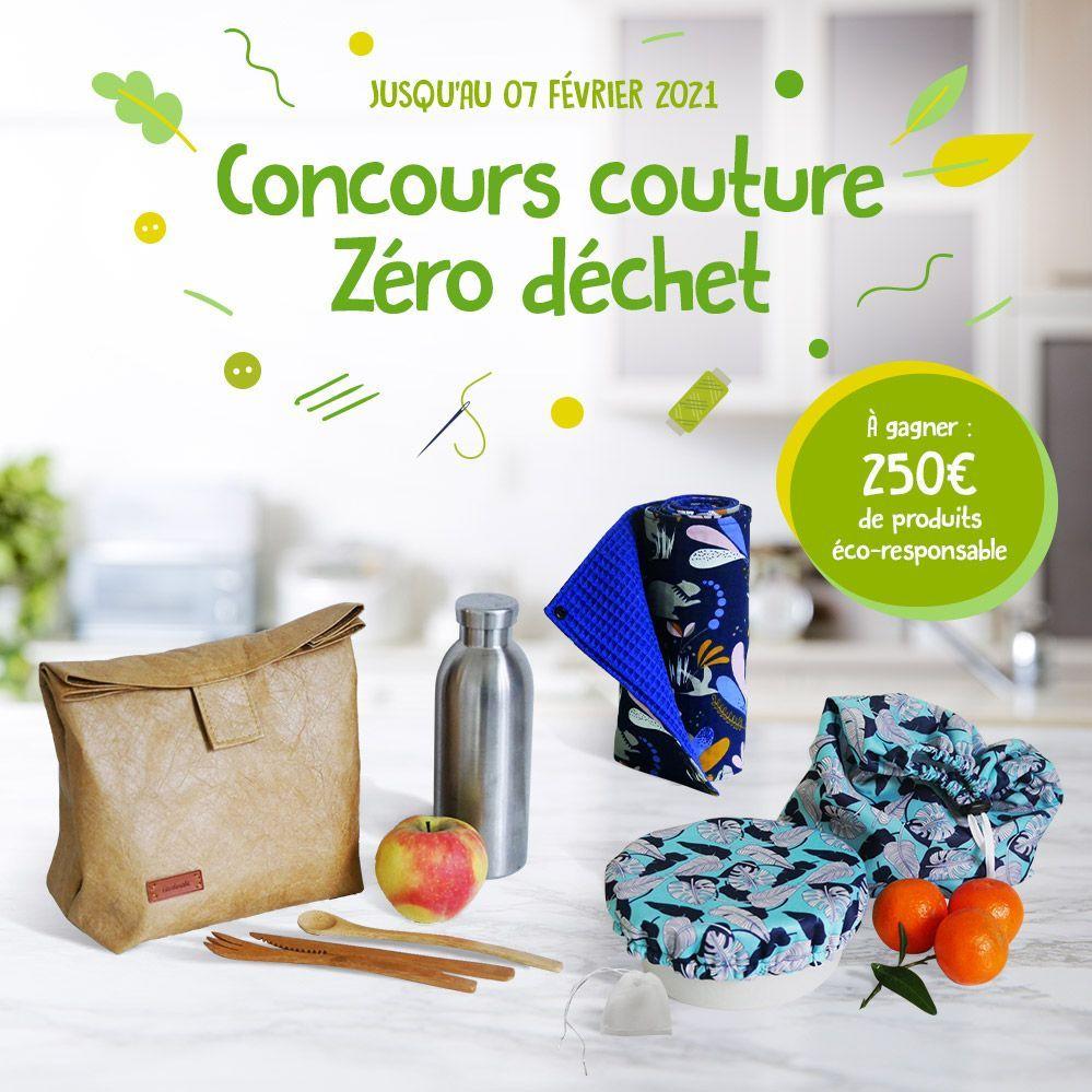 encart_culturacreas_concours_Zero_dechet.jpg
