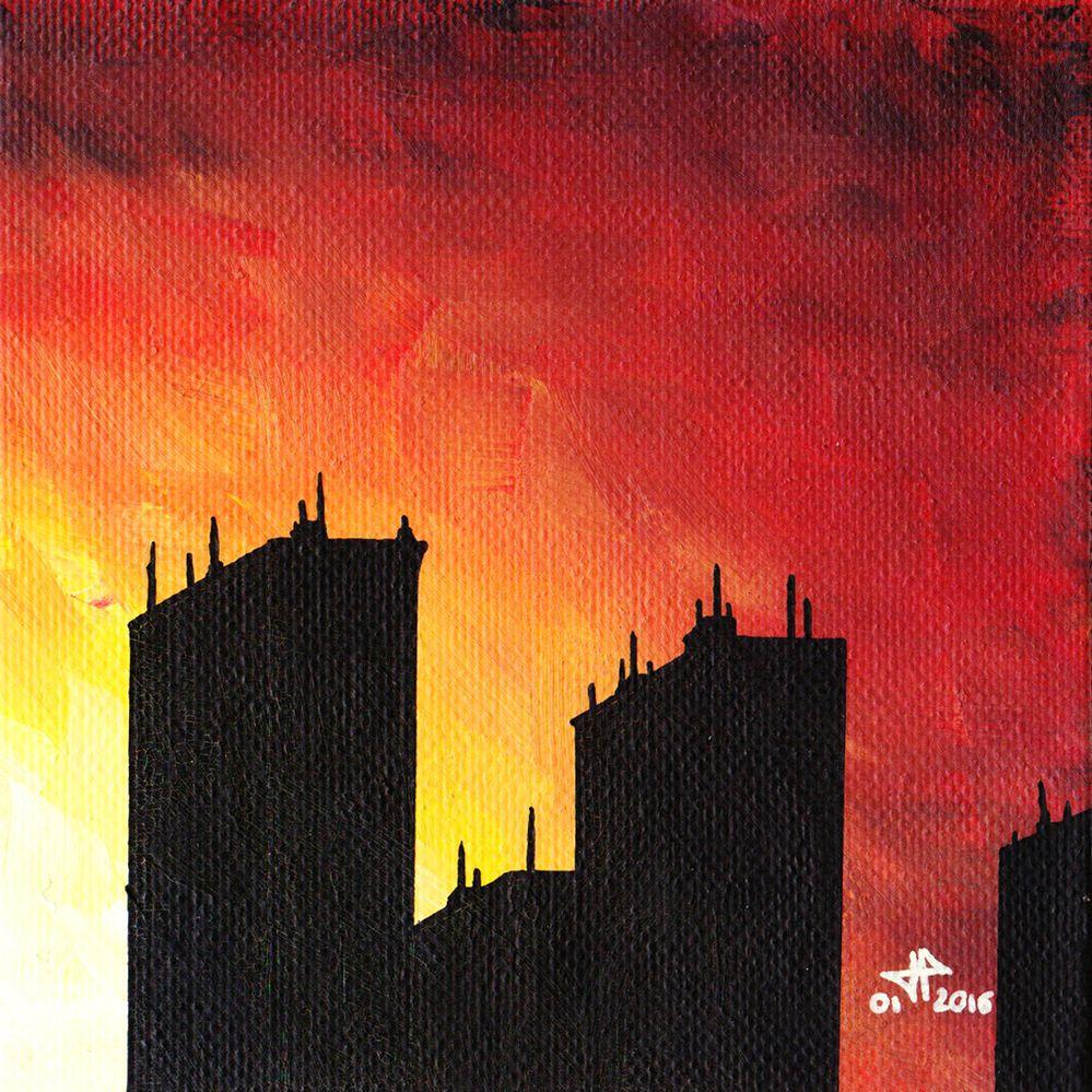 urbanisation3.jpg