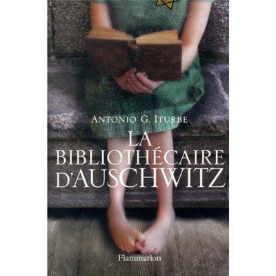 la-bibliothecaire-d-auschwitz-9782756429779_0.jpg
