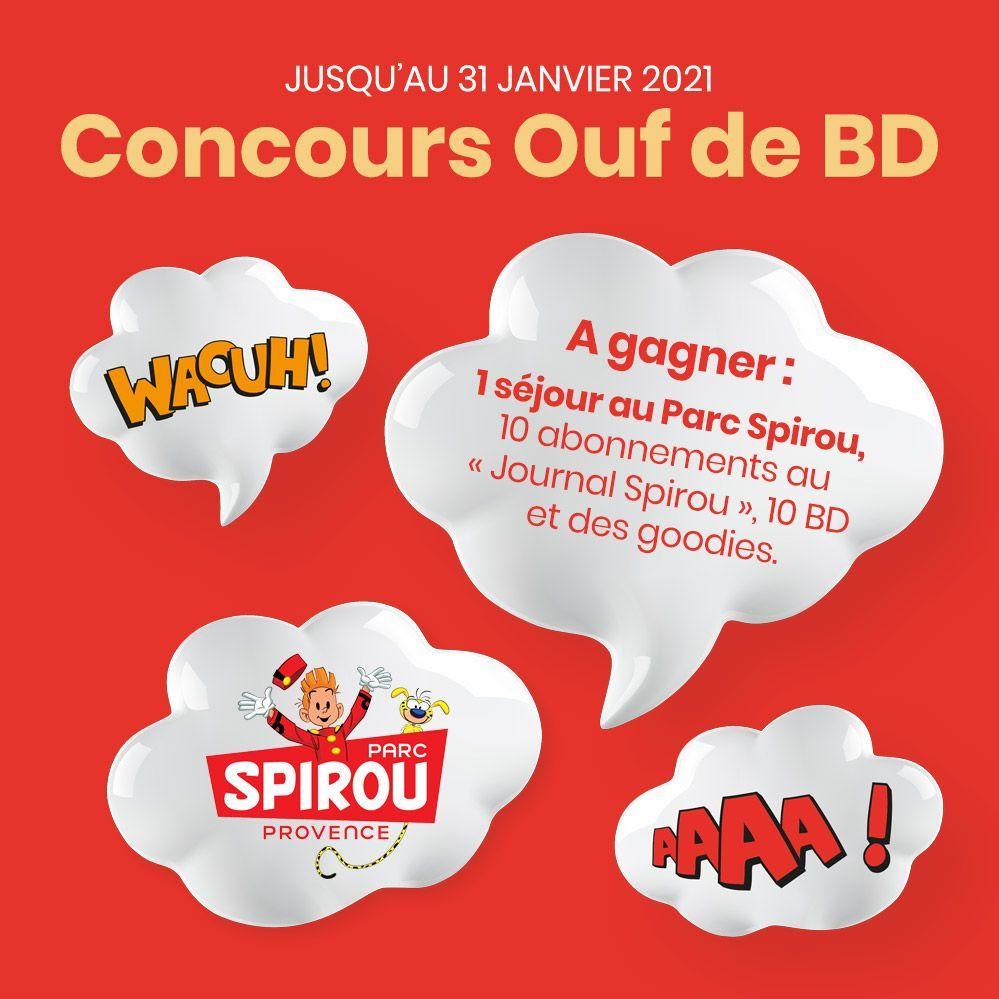 encart_culturalivres_Concours_Ouf_de_BD.JPG