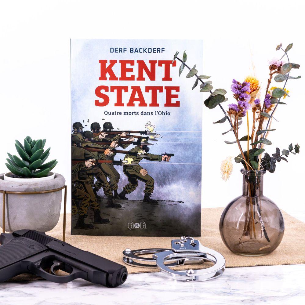 Kent State - Derf Backderf.jpg