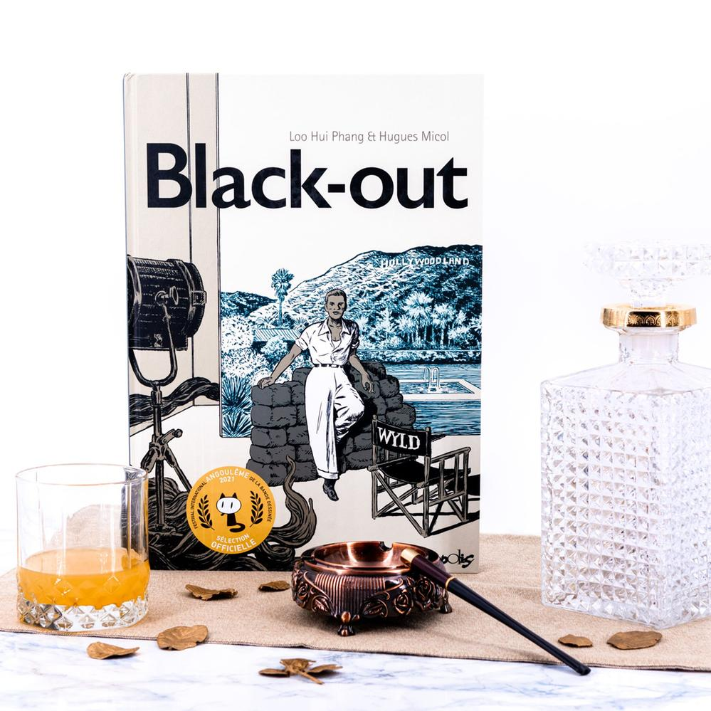 Black out - Loo Hui Phang Hugues Micol.jpg