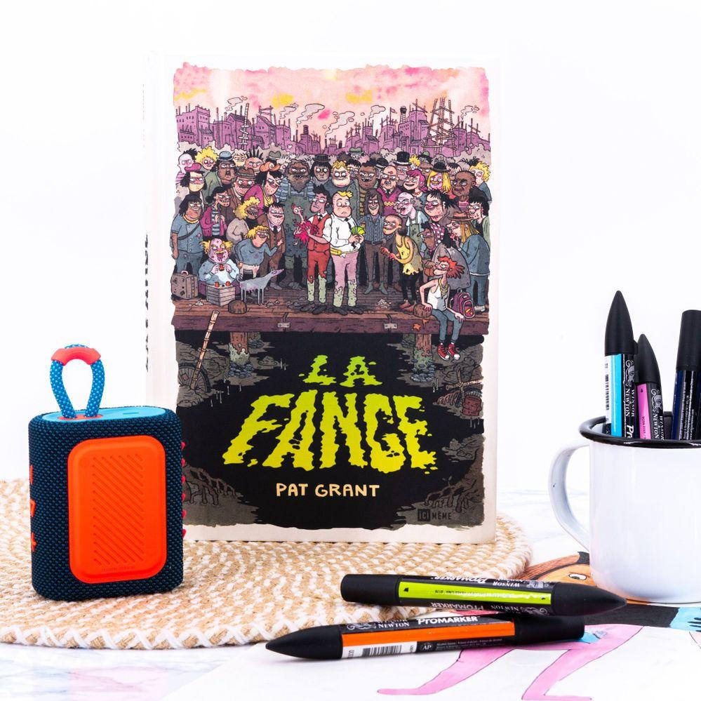La Fange - Pat Grant.jpg