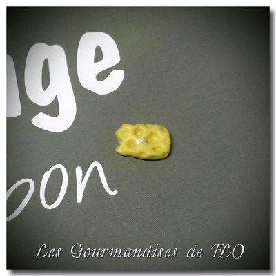 sac fromage 3.jpg