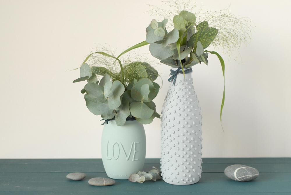 vase_horizontale-0044.jpg