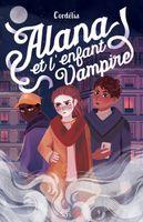 Alana et l'enfant vampire.jpg