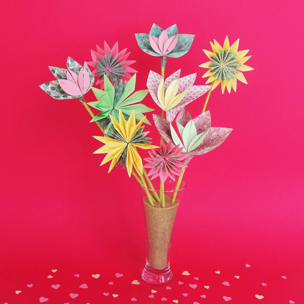 Tuto bouquet origami saint valentin Naieli Design 34.jpg