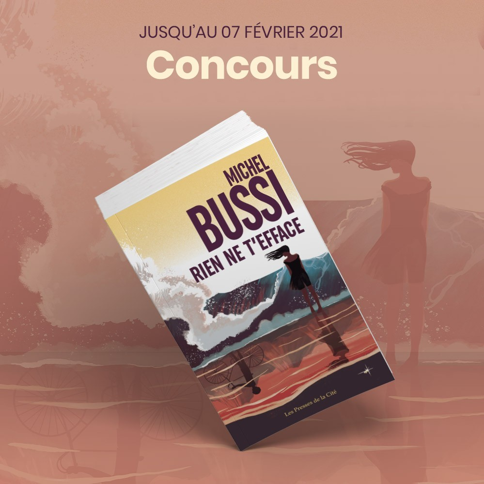 encart_culturalivres_concours_Bussi.jpg