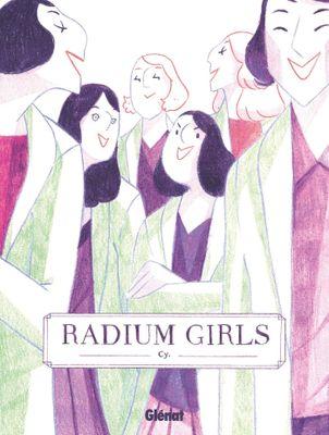 Radium_Girls.jpg
