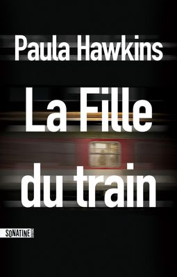 celine-online_la-fille-du-train_paula-hawkins_couverture.jpg