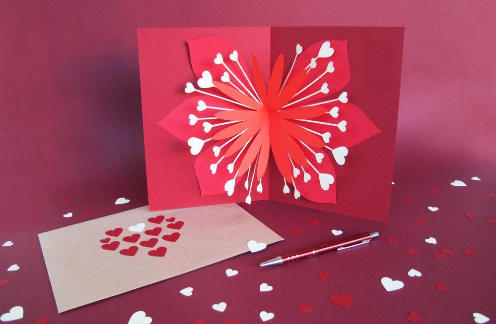 Tuto carte saint valentin Naieli Design 23.jpg