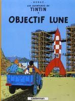 Tintin Objectif Lune.jpg