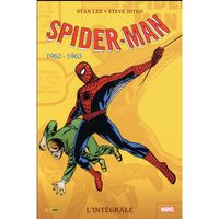 Spider-Man VOL1.jpg