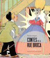 Contes de la rue Broca.jpg