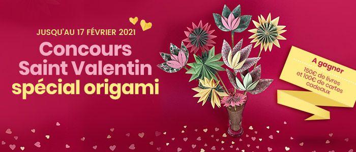 bandeau_page_concours_st_valentin_culturaCreas.jpg
