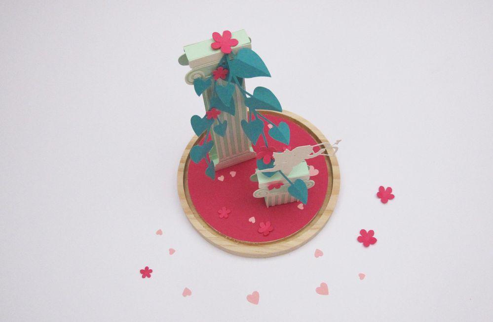 Tuto cloche saint valentin Naieli Design 17.jpg