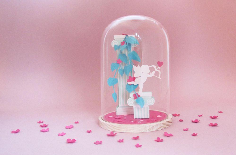 Tuto cloche saint valentin Naieli Design 20.jpg