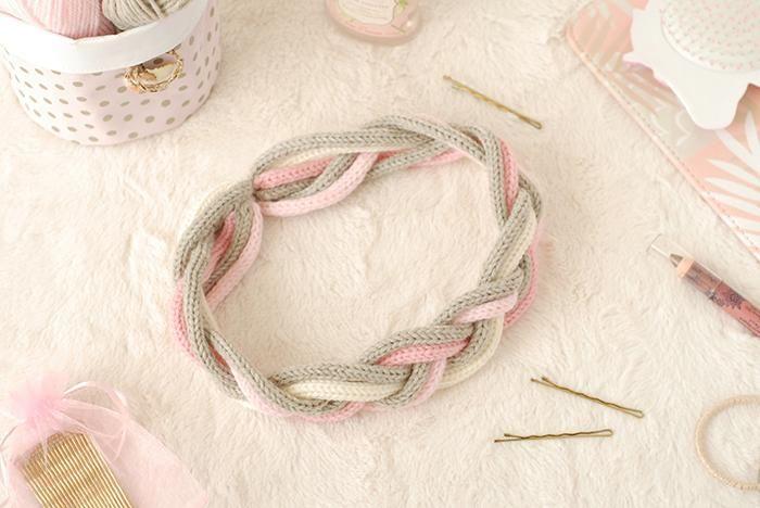 headband-atelier-bd-0055_1.jpg