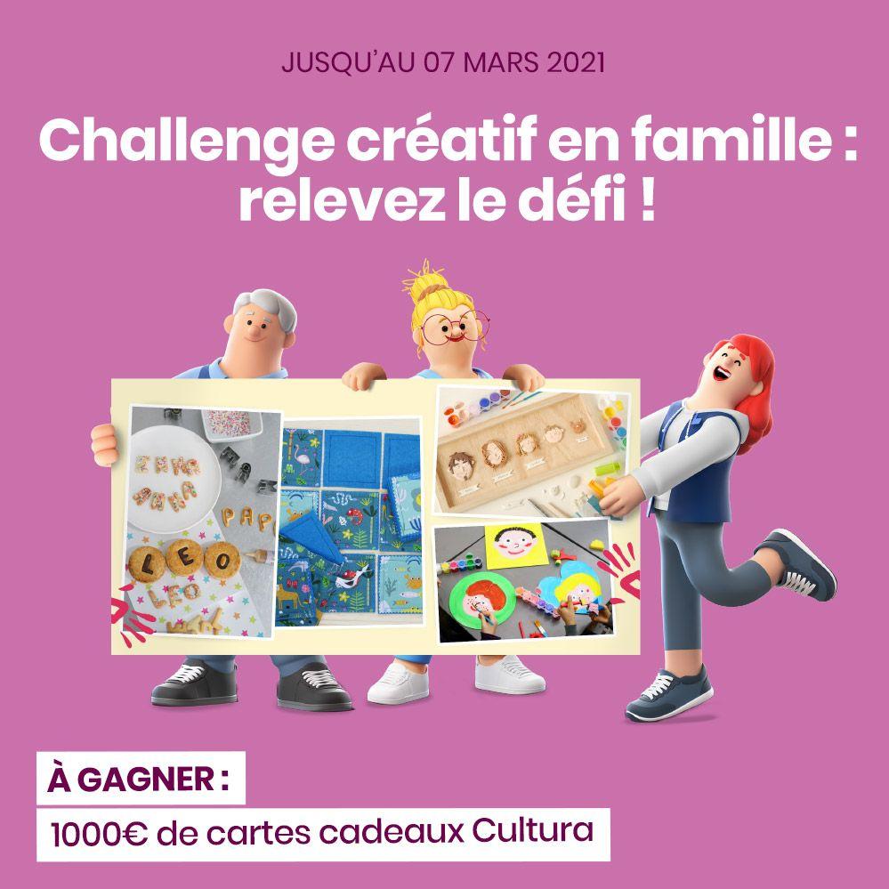 encart_culturacreas_concours_Famille.jpg