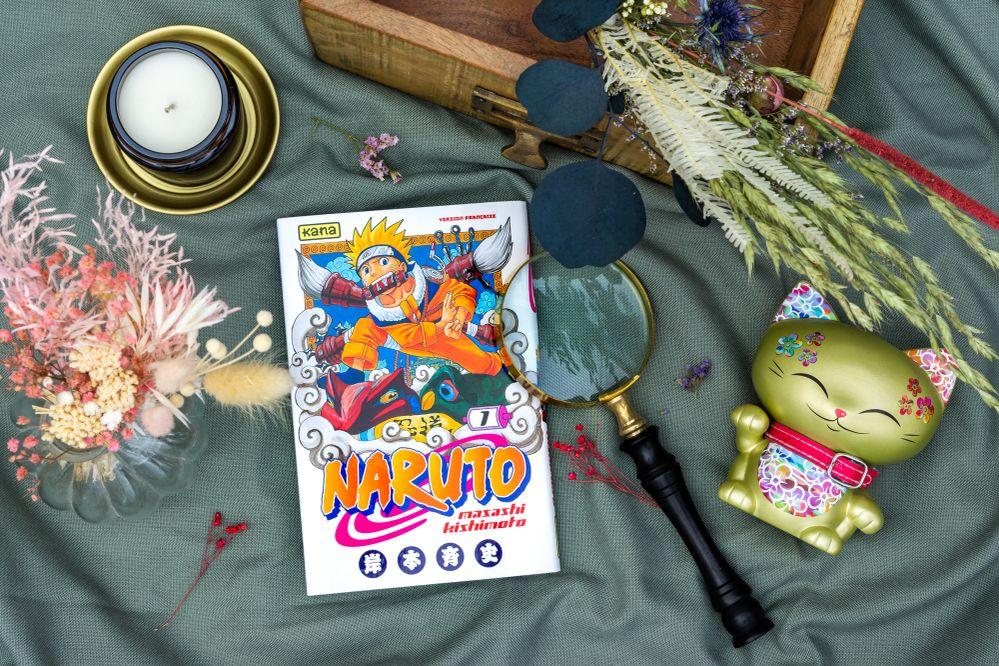 Naruto - Cultura.jpg