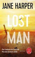 Lost-man.jpg