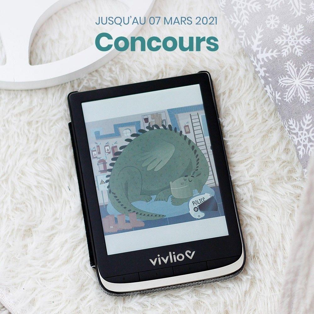 encart_culturalivres_Concours_liseuse_color_Vivlio.jpg