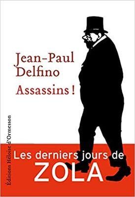Assassins!.jpg