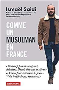 Comme un musulman en France.jpg