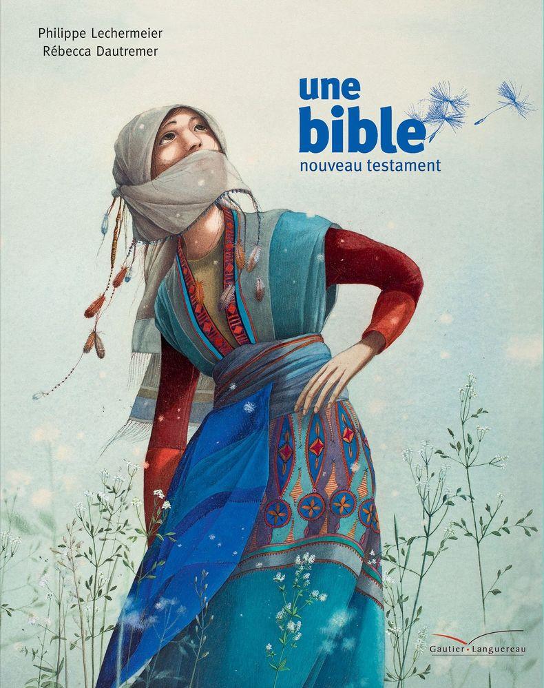 Une bible - nouveau testament.jpg