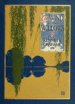 250px-Wind_in_the_Willows_-_Front_cover.jpg
