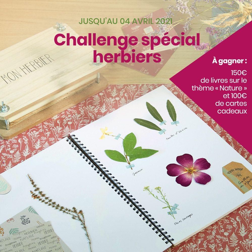 encart_culturacreas_concours_Nature_DD.JPG