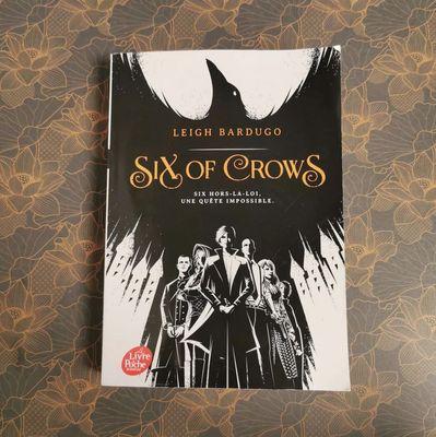 Six of Crows.JPG