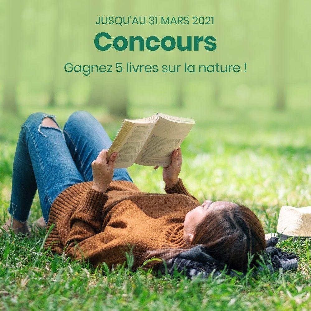 encart_culturalivres_concours_Nature.jpg