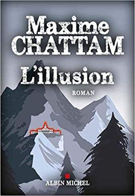 L'illusion Maxime Chattam.jpg